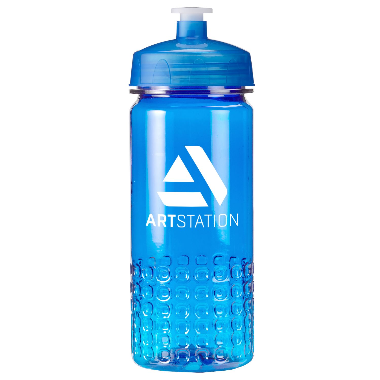 Sport Bottle