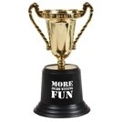 Award Trophy Cup